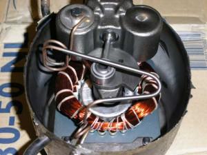 Холодильник атлант сгорел двигатель гарантия