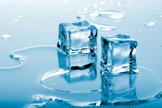 Если в холодильнике появилась вода - что делать? РЕМОНТ-НА-УРА