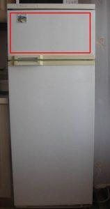 Ремонт морозильников Минск